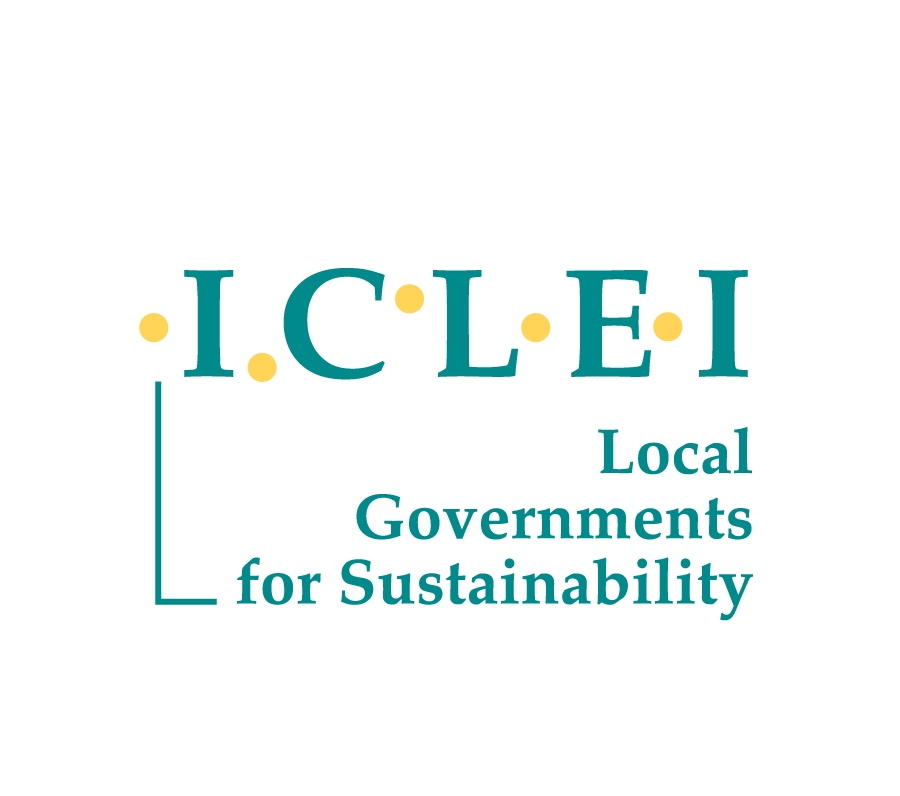 ICLEI European Secretariat, Germany