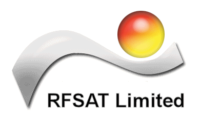 Research for Science, Art and Technology (RFSAT) Limited, Ireland
